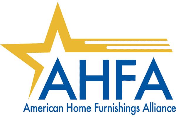 American Home Furnishings Alliance (AHFA) Logo Vector PNG