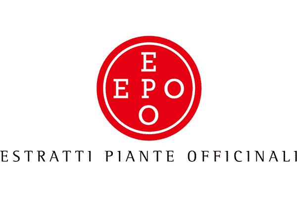 Estratti Piante Officinali (EPO) Logo Vector PNG