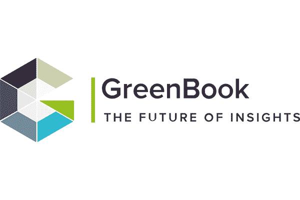 GreenBook Logo Vector PNG