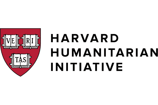 Harvard Humanitarian Initiative (HHI) Logo Vector PNG