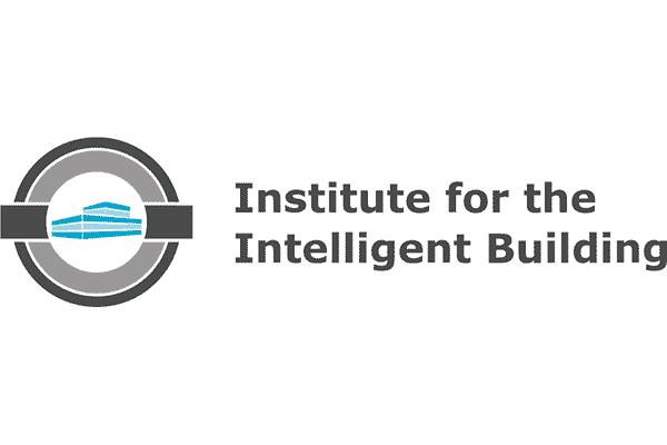 Institute for the Intelligent Building (InfinteG) Logo Vector PNG