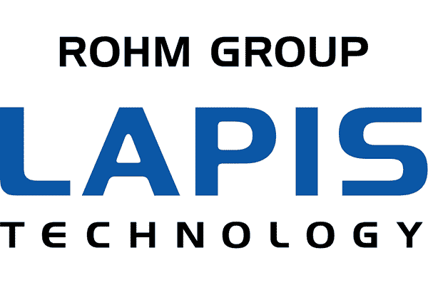 LAPIS Technology Co., Ltd. Logo Vector PNG