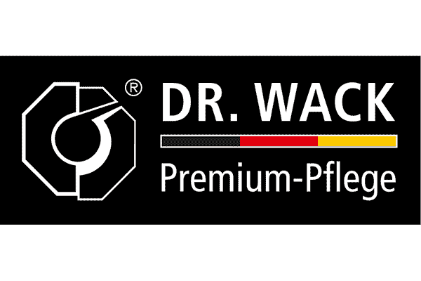 Dr. O.K. Wack Chemie GmbH Logo Vector PNG