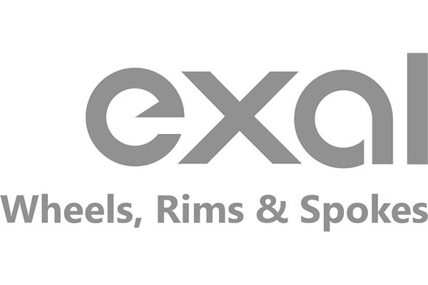 Exal Europa GmbH Logo Vector PNG