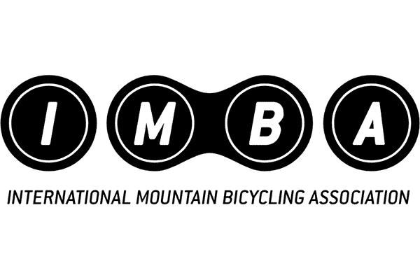 International Mountain Bicycling Association (IMBA) Logo Vector PNG