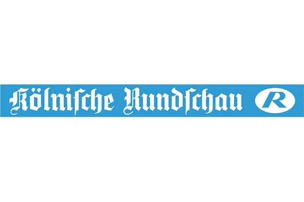 Kölnische Rundschau Logo Vector PNG